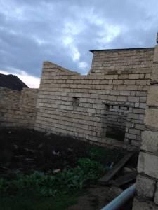 Bakı şəhəri, Xəzər rayonu, Qala qəsəbəsində, 4 otaqlı ev / villa satılır (Elan: 138566)