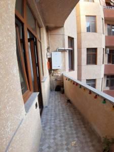 Bakı şəhəri, Xətai rayonunda, 2 otaqlı yeni tikili satılır (Elan: 158539)