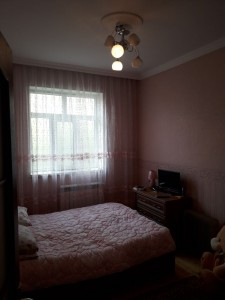 Bakı şəhəri, Yasamal rayonunda, 4 otaqlı ev / villa satılır (Elan: 109585)