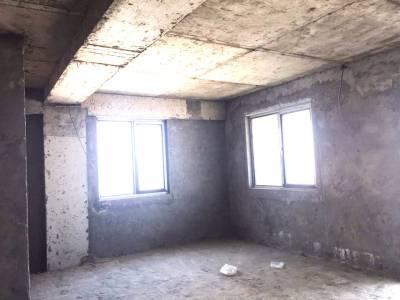 Bakı şəhəri, Yasamal rayonunda, 4 otaqlı yeni tikili satılır (Elan: 117191)