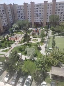 Bakı şəhəri, Xətai rayonunda, 2 otaqlı köhnə tikili satılır (Elan: 139700)