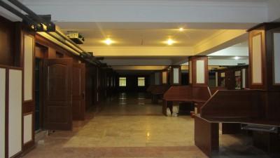 Bakı şəhəri, Xətai rayonunda, 16 otaqlı ofis satılır (Elan: 109458)