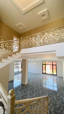 Bakı şəhəri, Xəzər rayonu, Mərdəkan qəsəbəsində, 6 otaqlı ev / villa satılır (Elan: 190182)