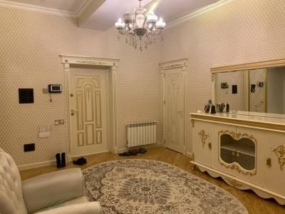 Bakı şəhəri, Nəsimi rayonunda, 2 otaqlı yeni tikili kirayə verilir (Elan: 158608)