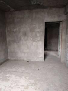 Bakı şəhəri, Nizami rayonunda, 3 otaqlı yeni tikili satılır (Elan: 140572)