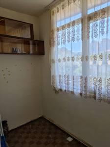 Bakı şəhəri, Yasamal rayonunda, 1 otaqlı köhnə tikili kirayə verilir (Elan: 147341)