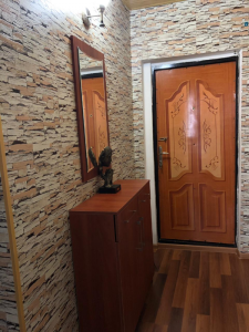 Bakı şəhəri, Yasamal rayonunda, 1 otaqlı köhnə tikili satılır (Elan: 108706)