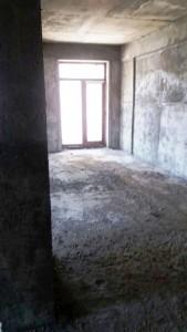 Bakı şəhəri, Yasamal rayonunda, 3 otaqlı yeni tikili satılır (Elan: 109656)