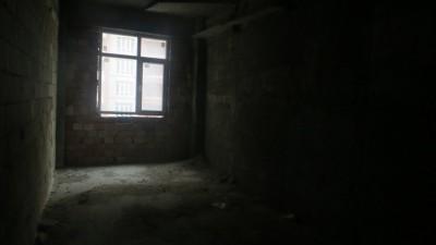 Bakı şəhəri, Nərimanov rayonunda, 4 otaqlı yeni tikili satılır (Elan: 109060)
