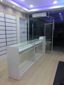 Bakı şəhəri, Nəsimi rayonunda obyekt satılır (Elan: 145693)