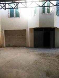 Bakı şəhəri, Səbail rayonu, Badamdar qəsəbəsində, 10 otaqlı ev / villa satılır (Elan: 166772)