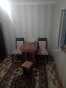 Bakı şəhəri, Suraxanı rayonu, Suraxanı qəsəbəsində, 2 otaqlı ev / villa satılır (Elan: 147779)