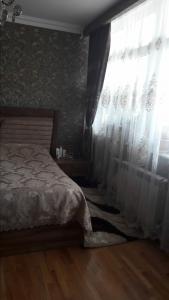 Bakı şəhəri, Xətai rayonunda, 3 otaqlı köhnə tikili satılır (Elan: 114213)