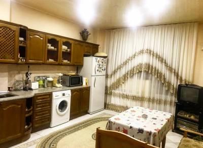Bakı şəhəri, Nəsimi rayonunda, 4 otaqlı yeni tikili kirayə verilir (Elan: 113385)