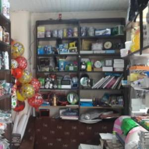 Bakı şəhəri, Nərimanov rayonunda obyekt satılır (Elan: 155256)