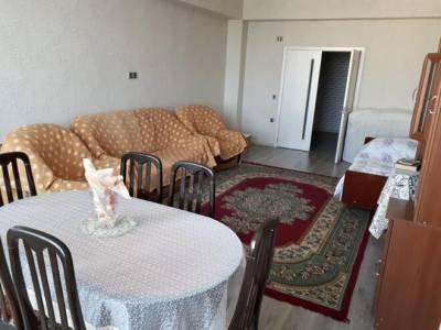 Bakı şəhəri, Yasamal rayonu, Yeni Yasamal qəsəbəsində, 2 otaqlı yeni tikili satılır (Elan: 158186)