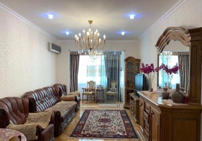 Bakı şəhəri, Yasamal rayonunda, 2 otaqlı yeni tikili satılır (Elan: 107216)