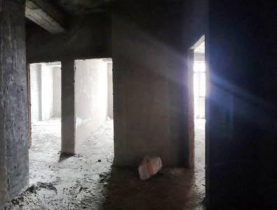 Bakı şəhəri, Nizami rayonunda, 1 otaqlı yeni tikili satılır (Elan: 166109)