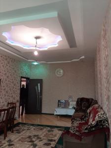 Bakı şəhəri, Binəqədi rayonu, Biləcəri qəsəbəsində, 6 otaqlı ev / villa satılır (Elan: 109502)
