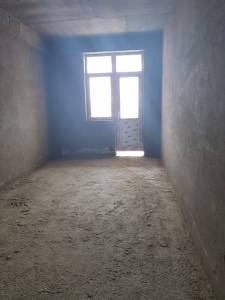 Xırdalan şəhərində, 1 otaqlı yeni tikili satılır (Elan: 147757)