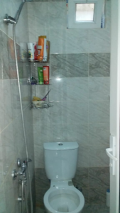 Xırdalan şəhərində, 2 otaqlı ev / villa satılır (Elan: 107454)