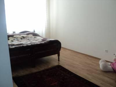 Bakı şəhəri, Yasamal rayonunda, 3 otaqlı yeni tikili satılır (Elan: 166527)