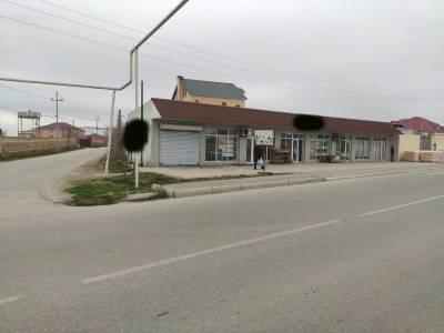 Bakı şəhəri, Sabunçu rayonu, Bilgəh qəsəbəsində, 7 otaqlı ev / villa satılır (Elan: 158230)