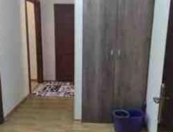 Bakı şəhəri, Nəsimi rayonunda, 2 otaqlı yeni tikili kirayə verilir (Elan: 202207)