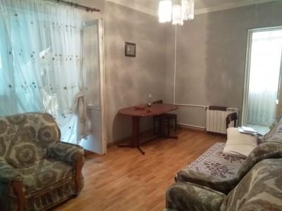 Bakı şəhəri, Nərimanov rayonunda, 2 otaqlı yeni tikili satılır (Elan: 109978)