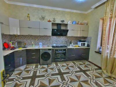 Bakı şəhəri, Xəzər rayonu, Mərdəkan qəsəbəsində, 6 otaqlı ev / villa satılır (Elan: 109928)