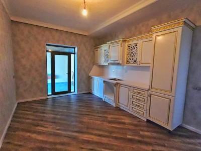 Bakı şəhəri, Xəzər rayonu, Mərdəkan qəsəbəsində, 6 otaqlı ev / villa satılır (Elan: 109925)