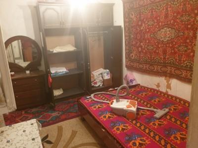 Bakı şəhəri, Yasamal rayonunda, 3 otaqlı ev / villa satılır (Elan: 109814)