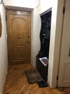 Bakı şəhəri, Yasamal rayonunda, 3 otaqlı köhnə tikili satılır (Elan: 167380)