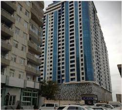 Bakı şəhəri, Xətai rayonunda, 4 otaqlı yeni tikili satılır (Elan: 200580)