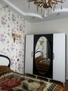 Bakı şəhəri, Yasamal rayonunda, 3 otaqlı yeni tikili kirayə verilir (Elan: 108604)