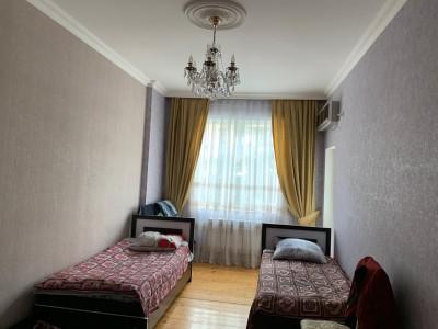 Bakı şəhəri, Xətai rayonunda, 3 otaqlı yeni tikili satılır (Elan: 109045)