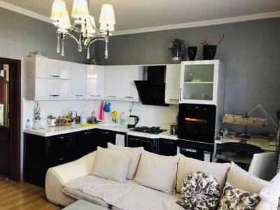 Xırdalan şəhərində, 3 otaqlı ev / villa satılır (Elan: 157197)
