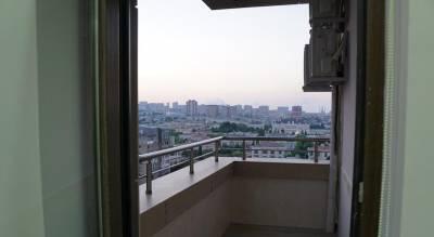 Bakı şəhəri, Nəsimi rayonunda, 4 otaqlı yeni tikili satılır (Elan: 111858)