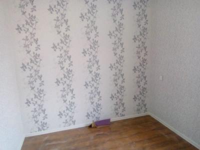 Xırdalan şəhərində, 4 otaqlı ev / villa satılır (Elan: 107673)