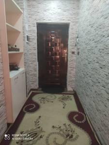 Xırdalan şəhərində, 2 otaqlı yeni tikili satılır (Elan: 173202)
