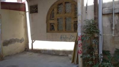 Bakı şəhəri, Nəsimi rayonunda obyekt satılır (Elan: 160475)