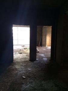 Bakı şəhəri, Yasamal rayonunda, 2 otaqlı yeni tikili satılır (Elan: 107552)