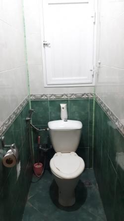 Bakı şəhəri, Yasamal rayonu, Yeni Yasamal qəsəbəsində, 4 otaqlı köhnə tikili satılır (Elan: 202103)