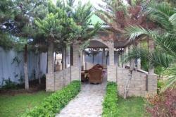 Bakı şəhəri, Xəzər rayonu, Şüvəlan qəsəbəsində, 7 otaqlı ev / villa satılır (Elan: 180133)