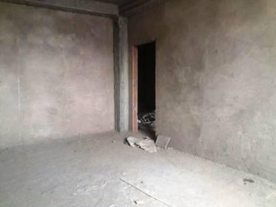 Bakı şəhəri, Yasamal rayonunda, 3 otaqlı yeni tikili satılır (Elan: 114846)