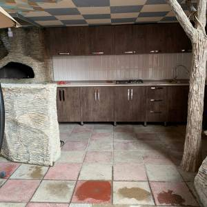 Bakı şəhəri, Binəqədi rayonu, Sulutəpə qəsəbəsində, 3 otaqlı ev / villa satılır (Elan: 157241)