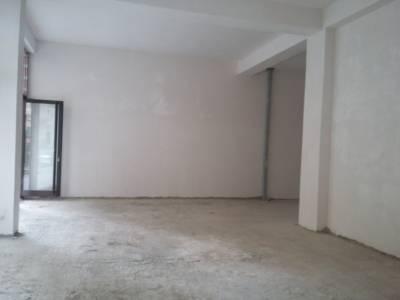 Bakı şəhəri, Xətai rayonu, Ağ Şəhər qəsəbəsində obyekt satılır (Elan: 160849)