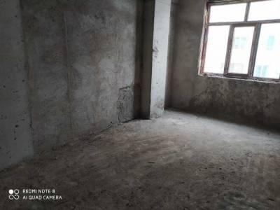 Bakı şəhəri, Nizami rayonu, 8-ci kilometr qəsəbəsində, 4 otaqlı yeni tikili satılır (Elan: 158192)