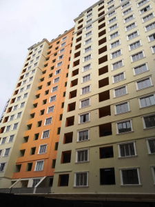 Bakı şəhəri, Yasamal rayonunda, 2 otaqlı yeni tikili satılır (Elan: 106120)