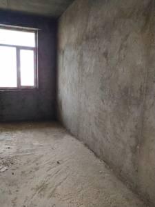 Xırdalan şəhərində, 2 otaqlı yeni tikili satılır (Elan: 158312)